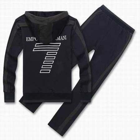 veste zippee capuche pas cher veste homme 4 boutons veste. Black Bedroom Furniture Sets. Home Design Ideas